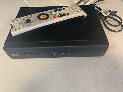 FREE shipping! DirecTV Digital Satellite Receiver D12-300 with power cord
