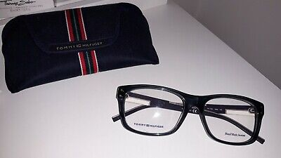 Brillen TOMMY HILFIGER TH 1637 2M2