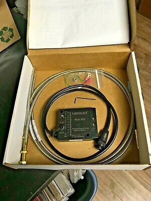 VideoJet 375085-12 SEIC Product Detector  ( NEW ) By Tri-tronix