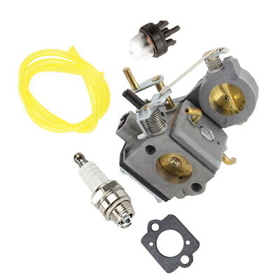 Set Carburetor Kit For Husqvarna Partner K750 K760 For Zama C3-EL53 510181202