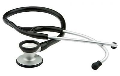 American Diagnostic Corporation ADC 606 Cardiology Stethoscope