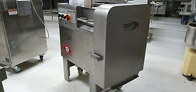Commercial Meat / Food Dicer
