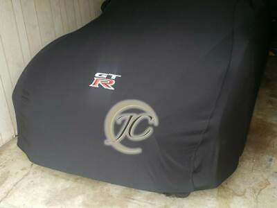 Audi Rs2 Rs3 Rs4 Rs5 Rs6 Rs7 Tt Coupe Cabriolet Indoor Outdoor Custom Car Cover