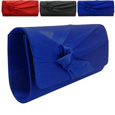 Women's Nice Designer Clutch Bags Quality Wedding Prom Evening Handbags Purses