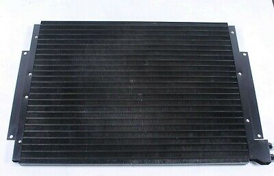 New RD-4-5767-0P Red Dot Condenser