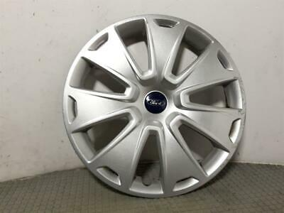 2008 Ford Mondeo MK4 2007 To 2010 2.0 Diesel QXBA Wheel Trim