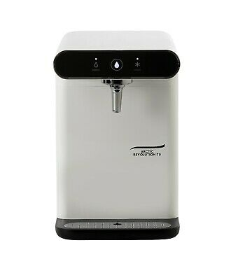 AA First Arctic Revolution 70 Table Top Mains Fed Water Cooler
