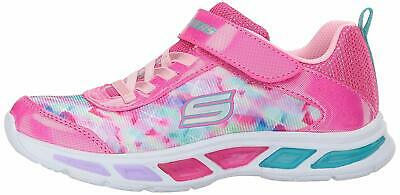 SKECHERS KIDS LITEBEAMS Sneaker (Little KidToddler) EUR CHDpl