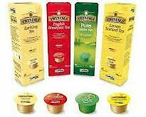 80 Capsule Caffitaly System Twinings Miste A Scelta