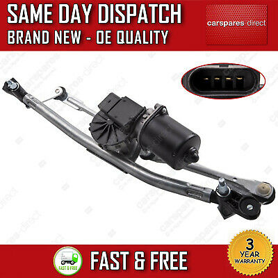 51910321 NEW Fiat FIORINO // QUBO SPARE WHEEL CARRIER RELEASE MECHANISM