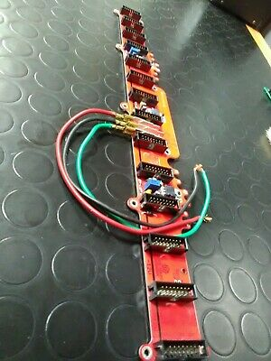 Befaco REGULATED POWER BUS (ASSEMBLED)