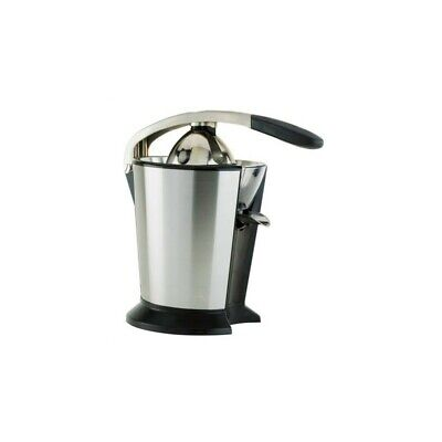 Juicer Electric with Lever Rgv