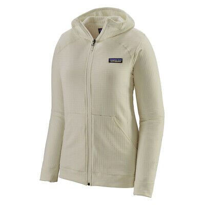 PATAGONIA WOMEN'S RETRO Pile Fleece Hoody Winterjacke