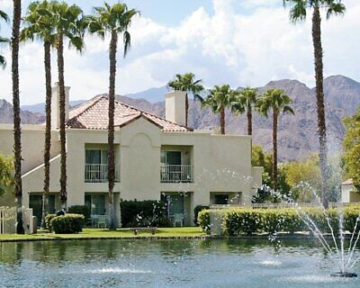 Desert Breezes ~ Mini Studio ~ Annual Timeshare For Sale
