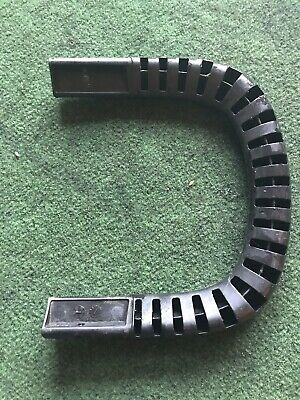 JCB BV26 Foot Support Petrol Leaf Blower Spare Parts