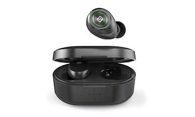 HiFuture - FlyBuds - True Wireless Stereo Earbud - Touch Command - 20 hr Charge!
