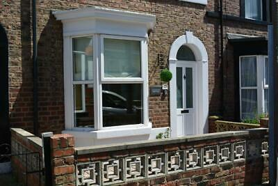 Beautiful Cottage for 8 people in Whitby. Monday 11th Nov x 4 nights