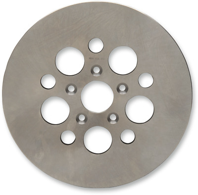 NEW DRAG SPEC. 1710-3218  Brake Rotors