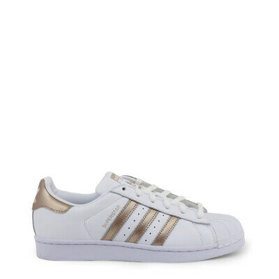 adidas sneakers donna superstar