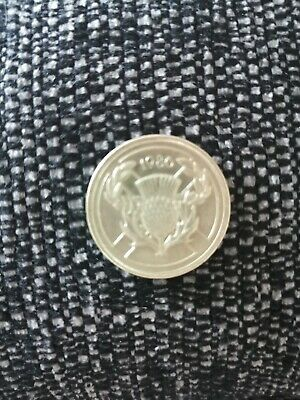 Rare £2 coins Royal Mint two pound coin Commonwealth Games