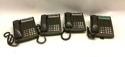 Avaya Partner Phone System with Voicemail
