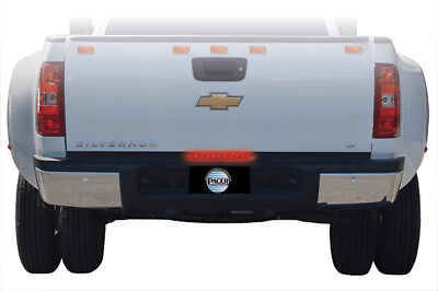 "Pacer Performance 60/"" LED Tailgate Running Light Bar PAC20-801"