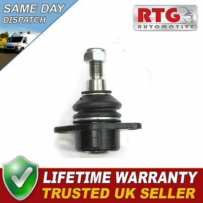 New Front Left or Right Suspension Bottom Hub Swivel Knuckle Ball Joint 82004380
