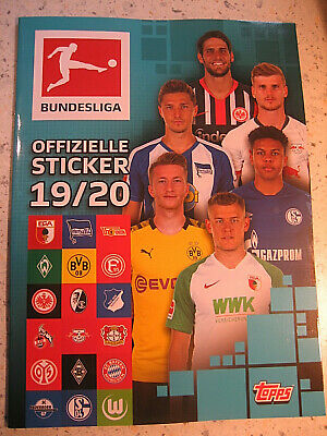 LOOSE STICKERS 30,40,50 TOPPS CHAMPIONS LEAGUE 2018//19 STICKERS QTY 10 20