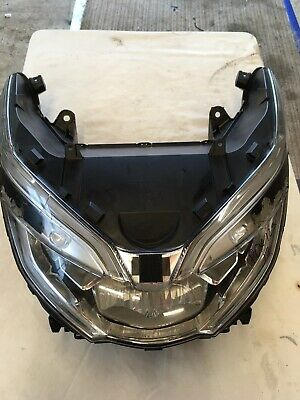 Honda Pcx 125 Headlamp Headlight 2018/19