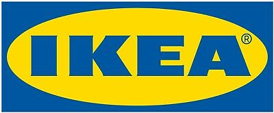 IKEA - $20 off $150 Paper - Instant Delivery, Valid Until 11/07/2019