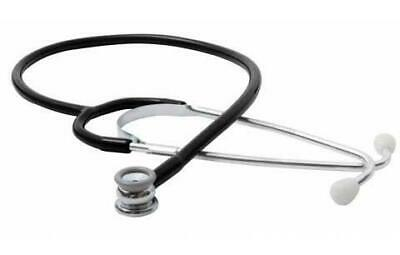 American Diagnostic Corporation ADC 676 Dual Head Infant Stethoscope