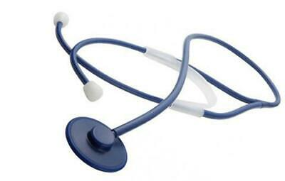 American Diagnostic Corporation ADC 665 Series Proscope™ Disposable Stethoscope
