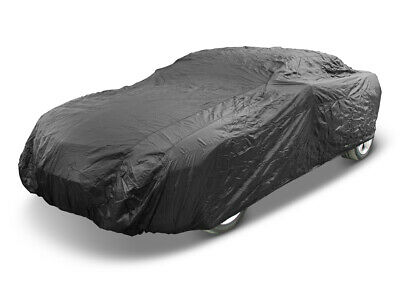 Car Cover Autoabdeckung für Ford Mustang V, Shelby GT500
