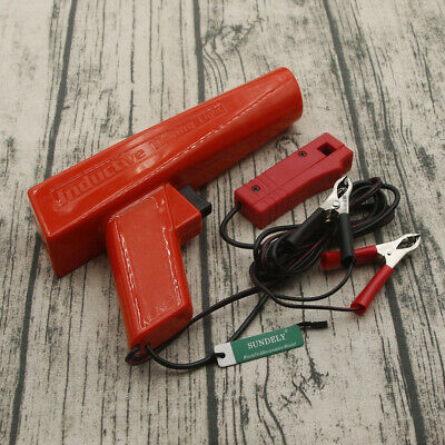 Professional Inductive Ignition Timing Light Ignite Timing Machine Timing U8U2