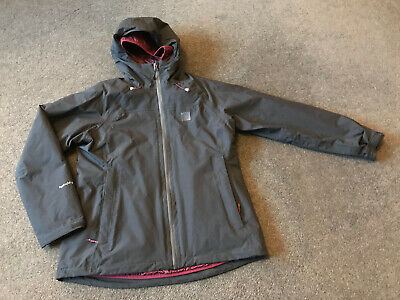 detailed pictures best loved official store LADIES YANA SPRAYWAY 3 In 1 Jacket Size 14 Worn Once - £20.00 ...