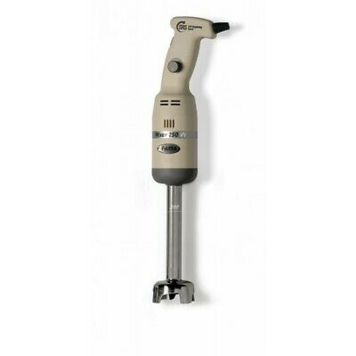 Mixer with Diving Series L 250W Speed 'Variable - Skimmer 20 CM