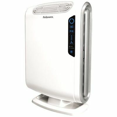 AeraMax Baby DB55 Air Purifier, Allergy UK Approved - New