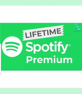 Spotify PREMIUM Features, Playlist, No Ads, Everything ,Exept Download.