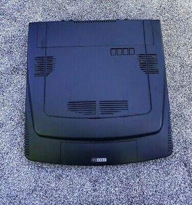 Biocube 29 Gallon Bare Lid Hood Replacement Light Canopy