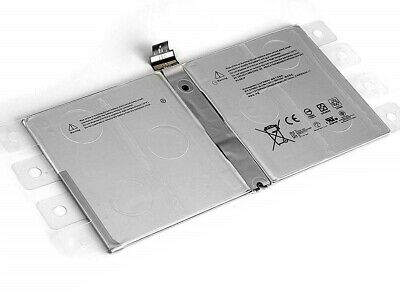 Internal Replacement  Genuine Battery for Microsoft Surface Pro 4 1724 (DYNR01)