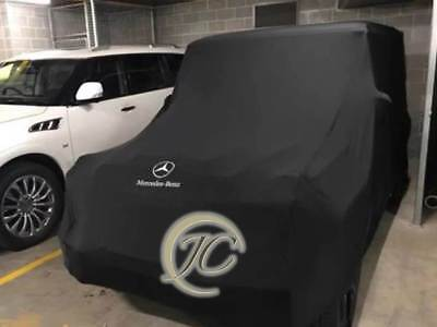 Land Rover Range Rover Freelander Discovery Sport Hse Indoor Outdoor Car Cover