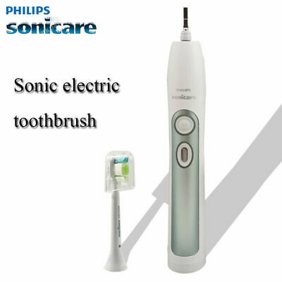 Philips Sonicare Electric Toothbrush Single Handle W/ Head HX6970 HX6950/HX6960