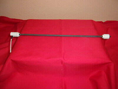 Replacement Delfino Convection Oven Model Dlto-379 Heating Element