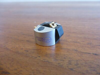 Linn Klyde B Moving Coil Cartridge - MC