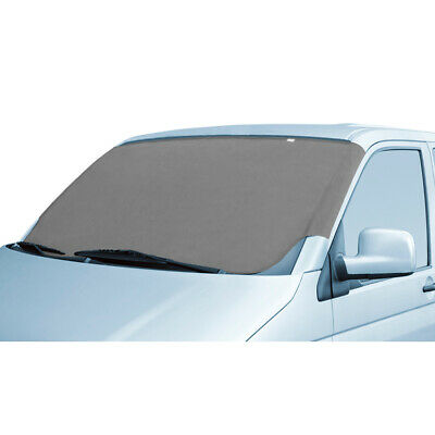 Anti frost snow ice windscreen cover protector fit VW Volkswagen Touareg