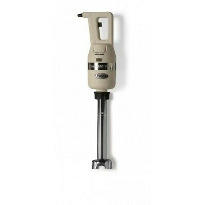 Mixer with Diving Series H 450W Speed 'Fixed - Skimmer 30 CM