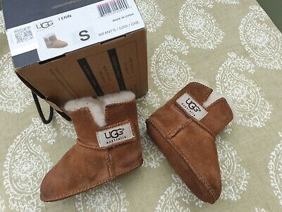 Find the Best Savings on UGG(R) Bailey Bow II Genuine