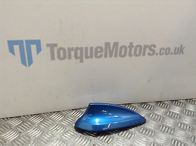 BMW M2 F87 2 Series Roof shark fin antenna cover