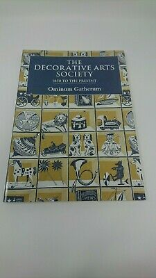 The Journal of The Decorative Arts Society Number 35 2011