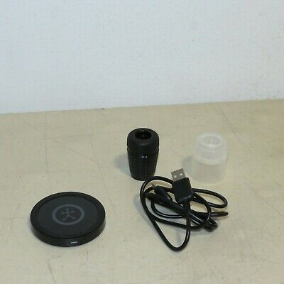 Blast Golf Wireless Charger, Putter Attachment And Grip Attachment